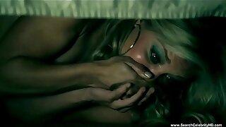 Betsy Rue Nude Scenes - My Valentine - HD Free HD Porn 06