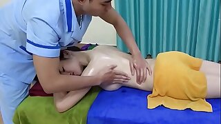 SEX Massage HD EP13 FULL VIDEO IN WWW.XV100.CO