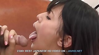 Japanese porn compilation - Especially for you! PMV Vol.21 - More at javhd.net