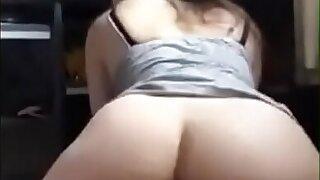 Hot Korean couple Sex part 1 >PART 2 >> http://linkshrink.net/7fsmM4 <<