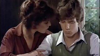 Private Teacher HD - 1983 - Porn Classic  - https://bit.ly/2yYaNq3
