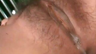Hairy Asian Rough Cream Pie, Free Teen HD Porn: xHamster  - abuserporn.com