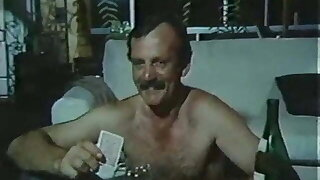 Orgia Familiar (1986)