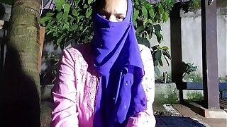 Desy girl